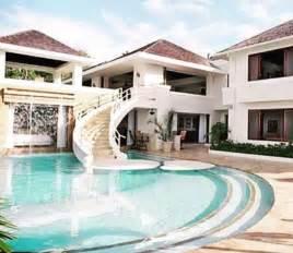 mavado house in jamaica image gallery mavado home