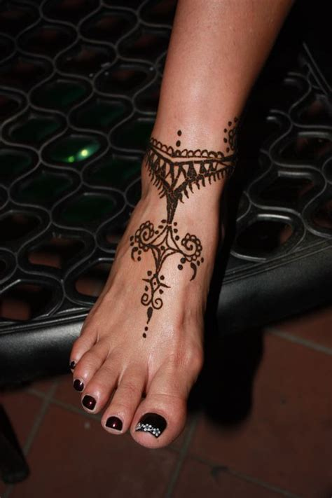 henna tattoo designs for ankles best 25 ankle henna ideas on henna ink