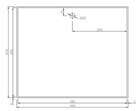 Railing Tangga Premium Ss 304 Plat buy stainless steel bbq grill plate 49 x 40cm premium 304 grade at ikoala au