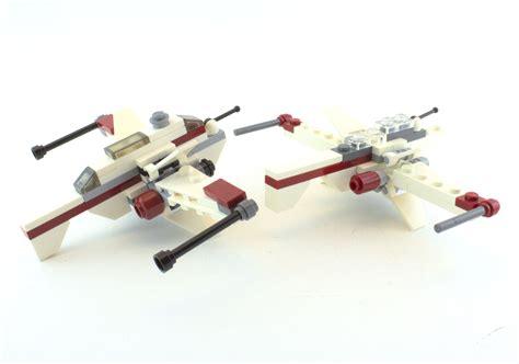 Lego Wars Arc 170 Starfighter 30247 Polybag Segel Ori lego wars forum from bricks to bothans view topic 30247 arc 170 starfighter polybag
