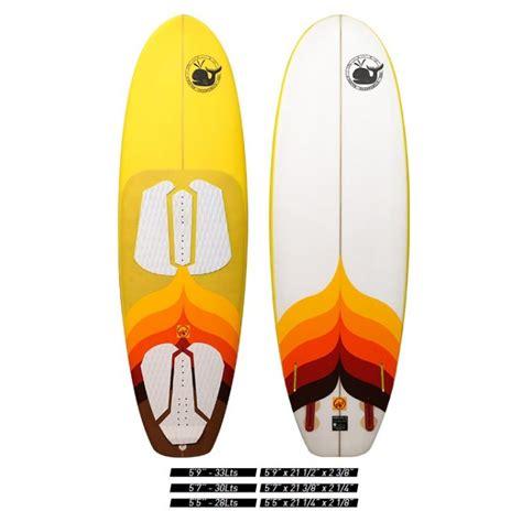 rrd tavole offerte prodotti kite surf rrd kitesurf board tavola