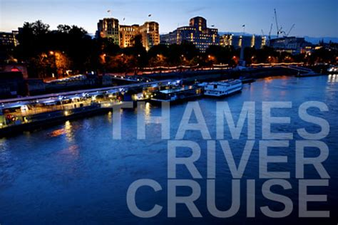 river thames quotations thames river quotes quotesgram
