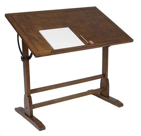 Studio Drafting Table 10 Best Drawing Desk Drafting Table For Artists