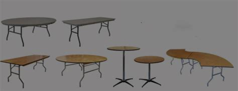 plastic tables for sale plastic tables for sale durban south africa plastic