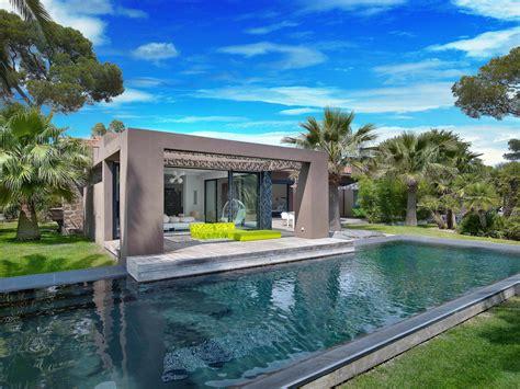 villa ideas playfully modern pleasantly colorful beautifully