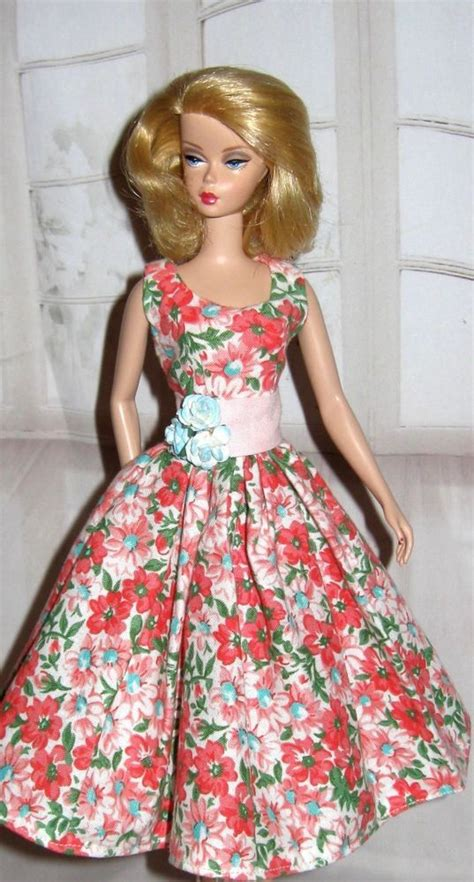 fashion doll vintage ooak fashion for silkstone tammyraye and