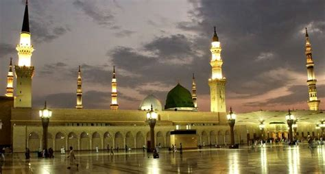 download mp3 adzan subuh masjid nabawi dare nabi par naat mp3 download watch video urdu
