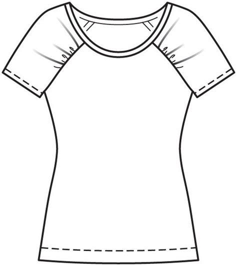 Drawing T Shirt by T Shirt Drawing Pic Drawing Skill