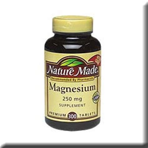 Magnesium Stool by Nerve Magnesium Citrate Nerve