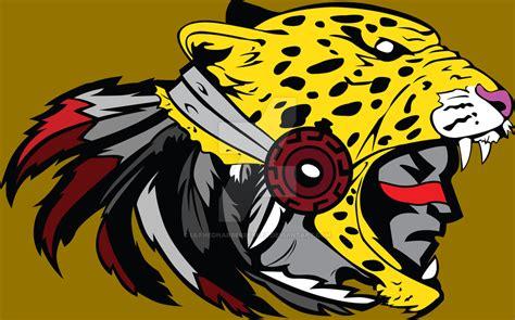 imagenes del guerrero jaguar guerrero jaguar by ulfhednarberserker on deviantart