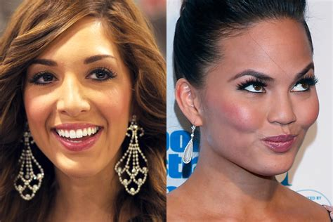 A Model Rant by A Sports Illustrated Model S Farrah Abraham Rant