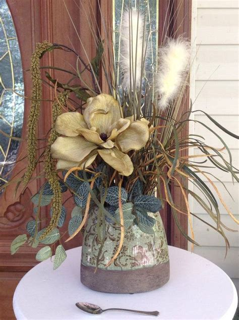 Thank Top Flower Silk 1000 ideas about faux flowers on flower mirror diy makeup storage and diy makeup