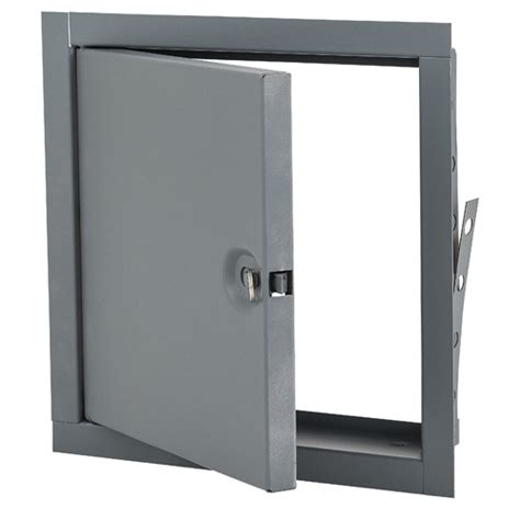 Access Door Manufacturers by Elmdor Stoneman Manufacturing Co Image Gallery