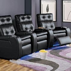 yes home theater seating home theater furniture