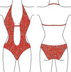 swimwear pattern making books sewingunderwear on pinterest bra pattern bra and