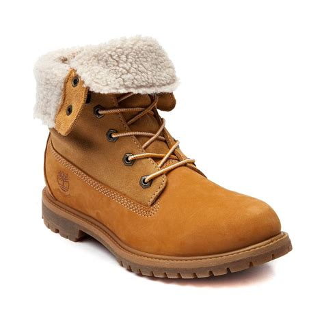 cheap womens timberland boots womens adidas gazelle athletic shoe timberland