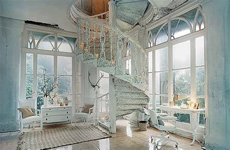 fairy tales interior design