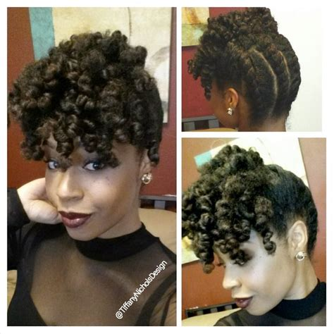professional flat twist updos 251 best images about afro natural hairstyles business
