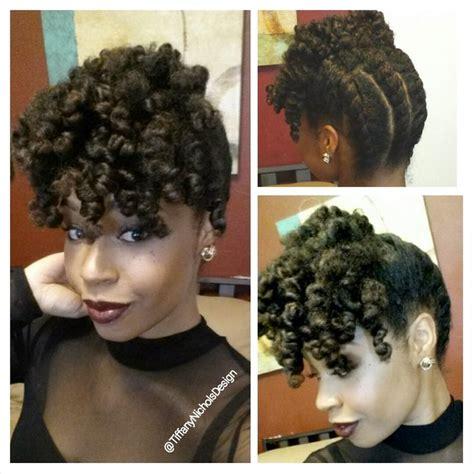 easy maintenance hairstyles for black women 1479 best blackhairomg com images on pinterest coily