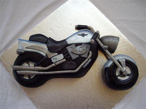 motorbike template for cake darcie s custom cakes