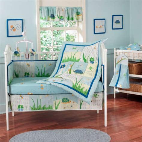 cute baby bedding cute baby boy cribs interesting custom nautical javis