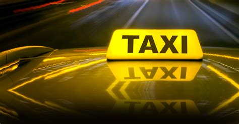 Cab Service Homeless Used In Vip Taxi Scam Also In Heraklion