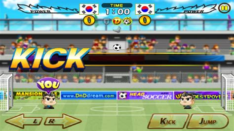download game head soccer mod new version head soccer games for android free download head