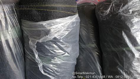 Harga Waring Ikan Per Roll jual jaring waring kerambah tambak ikan eceran atau per