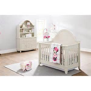 Babies R Us Nursery Furniture Sets Baby Furniture Babies Quot R Quot Us