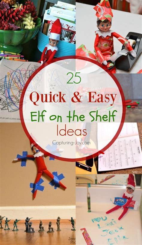 printable elf on the shelf footprints 90 best images about elf on the shelf ideas on pinterest