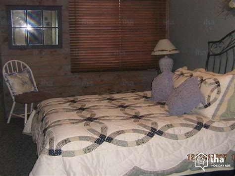 bed and breakfast flagstaff guest house bed breakfast in flagstaff iha 61683