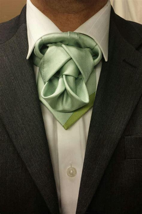 55 Good Tie Knot, Good Luck Knot Crafts Pinterest
