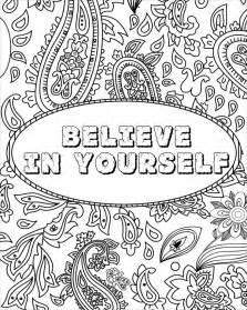 book quotes colouring book books quote colouring in 38 best coloring pages quotes words