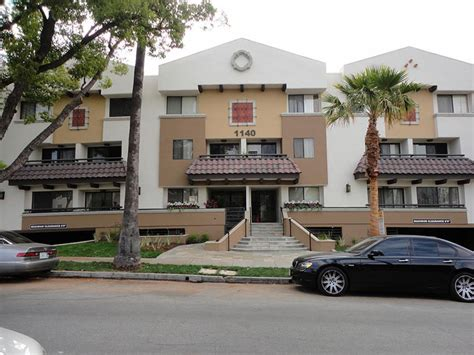 2 bedroom apartments for rent in glendale ca 3 bedroom house for rent in glendale ca 28 images