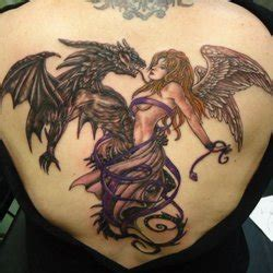 kreations tattoo kreations tattoos piercing 2022