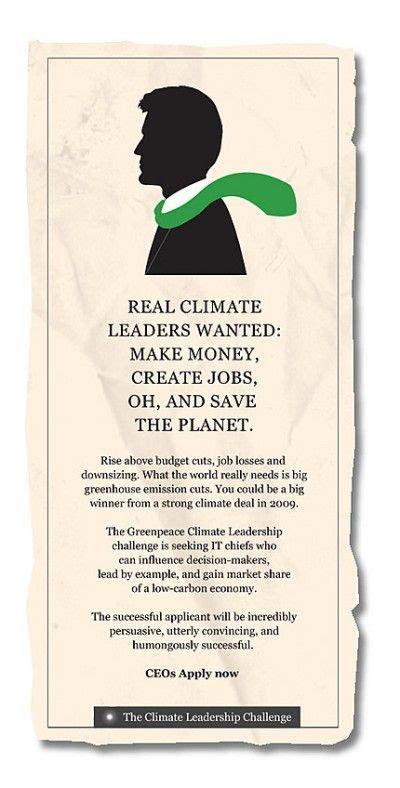funniest creative job  recruitment ads