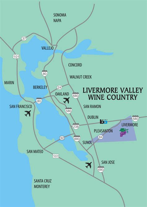 california map livermore livermore ca pictures posters news and on your