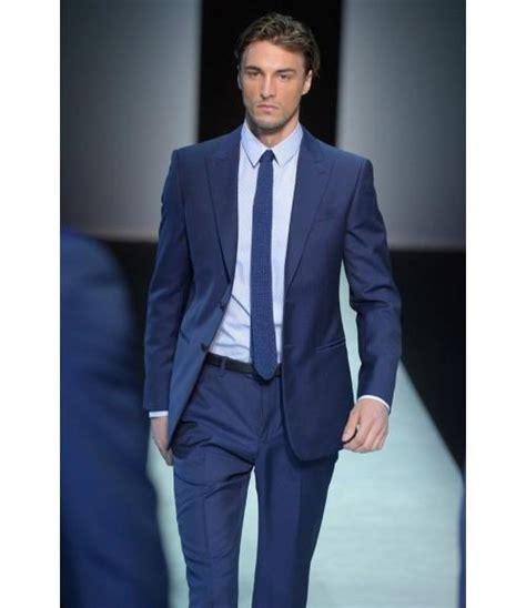 semi formal attire for semi formal wedding attire for 20 best semi formal