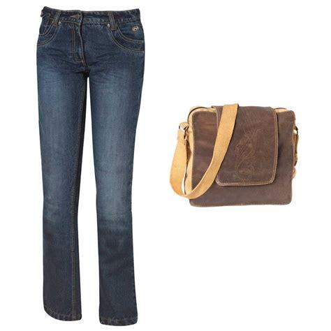 Held Motorrad Jeans Damen by Held Crackerjane Damen Kevlar Jeans