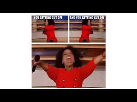 Oprah Memes - oprah winfrey memes image memes at relatably com