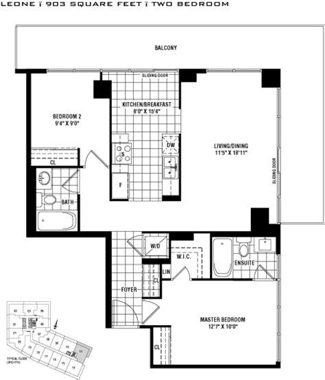 conservatory floor plans milan floorplans conservatorygroup leone milan at 825