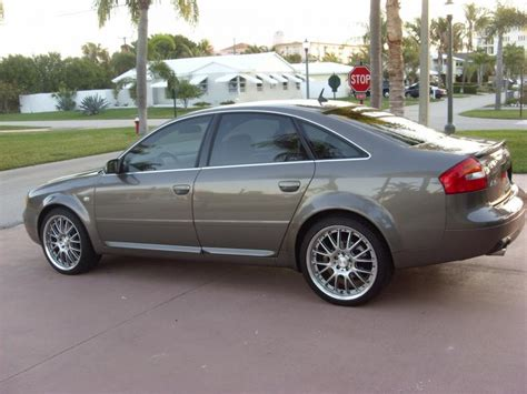 audi 19 rims moving up to 19 inch rims from 18 with stock sport