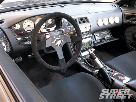 manual repair autos 1997 nissan 240sx engine control 1997 nissan 240sx vin jn1as44d4vw102718 autodetective com