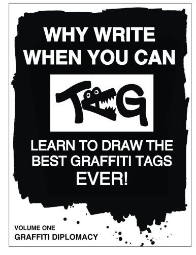 libro learn to draw a libro why write when you can tag learn to draw the best