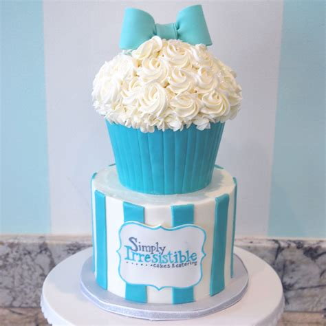 Specialty Cakes image gallery specialty cakes