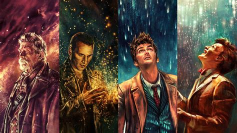 doctor who images doctor who wallpapers wallpapers and pictures hd