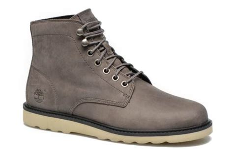 timberland earthkeepers newmarket wedge boot ankle boots