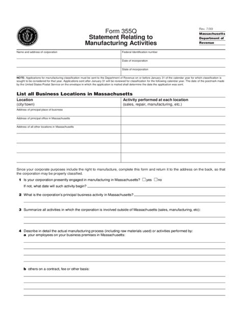 business activity statement template business activity statement form 3 free templates in pdf