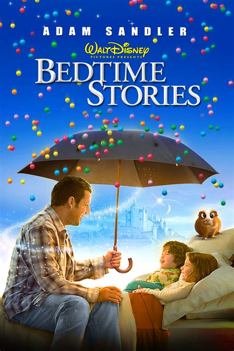 bed time storys bedtime stories