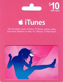 Itunes Gift Card Usa Online - jerry cards instant us itunes gift cards online from jerry cards